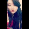 beautyyoung0894